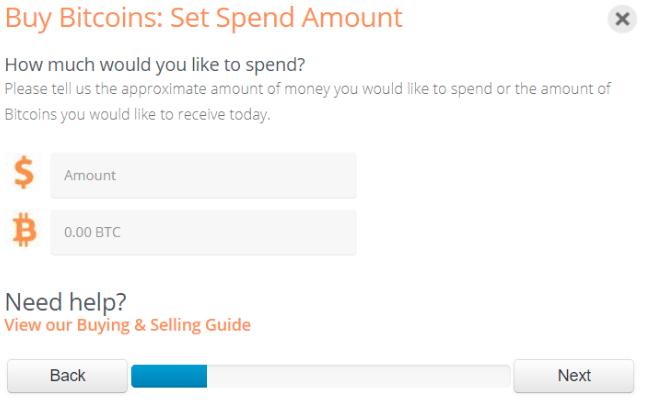 acheter bitcoin avec BitQuick