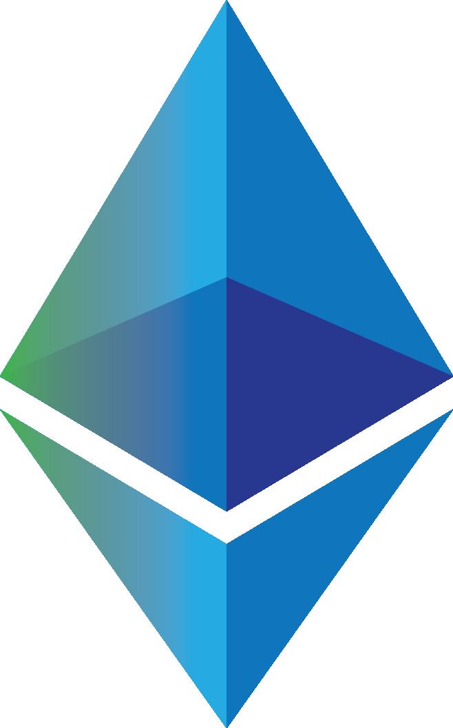 Ethereum Wallet Les Meilleurs Portefeuilles De Crypto