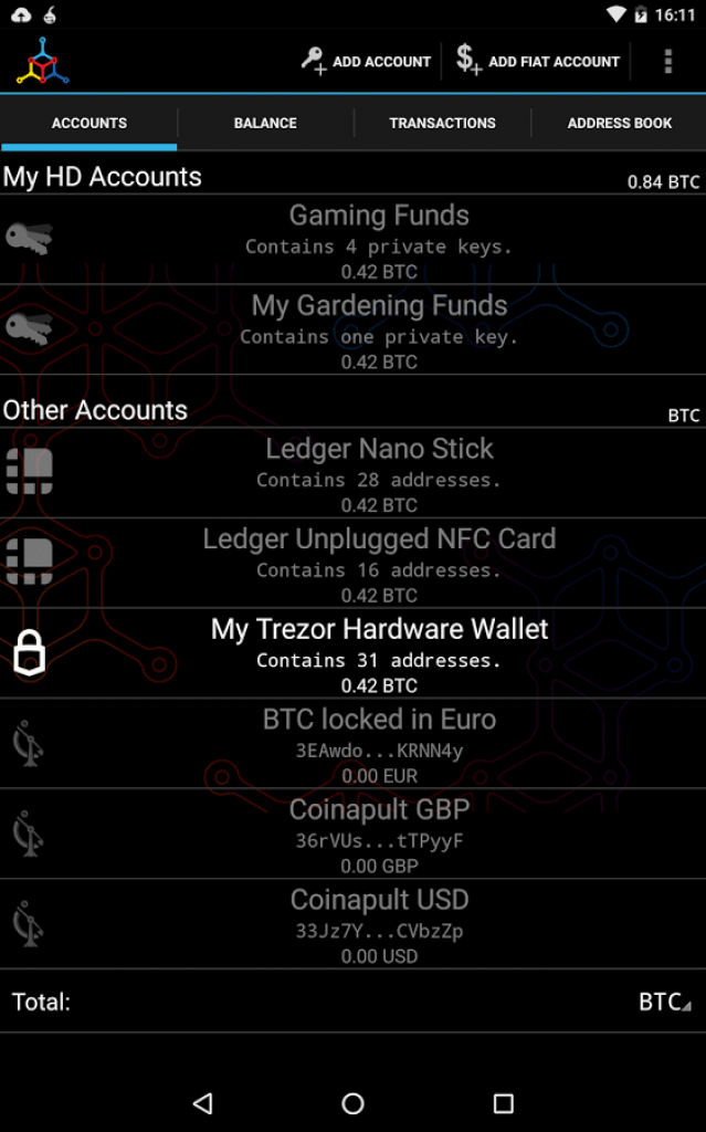 MyCelium-Mobile-Bitcoin-Wallet