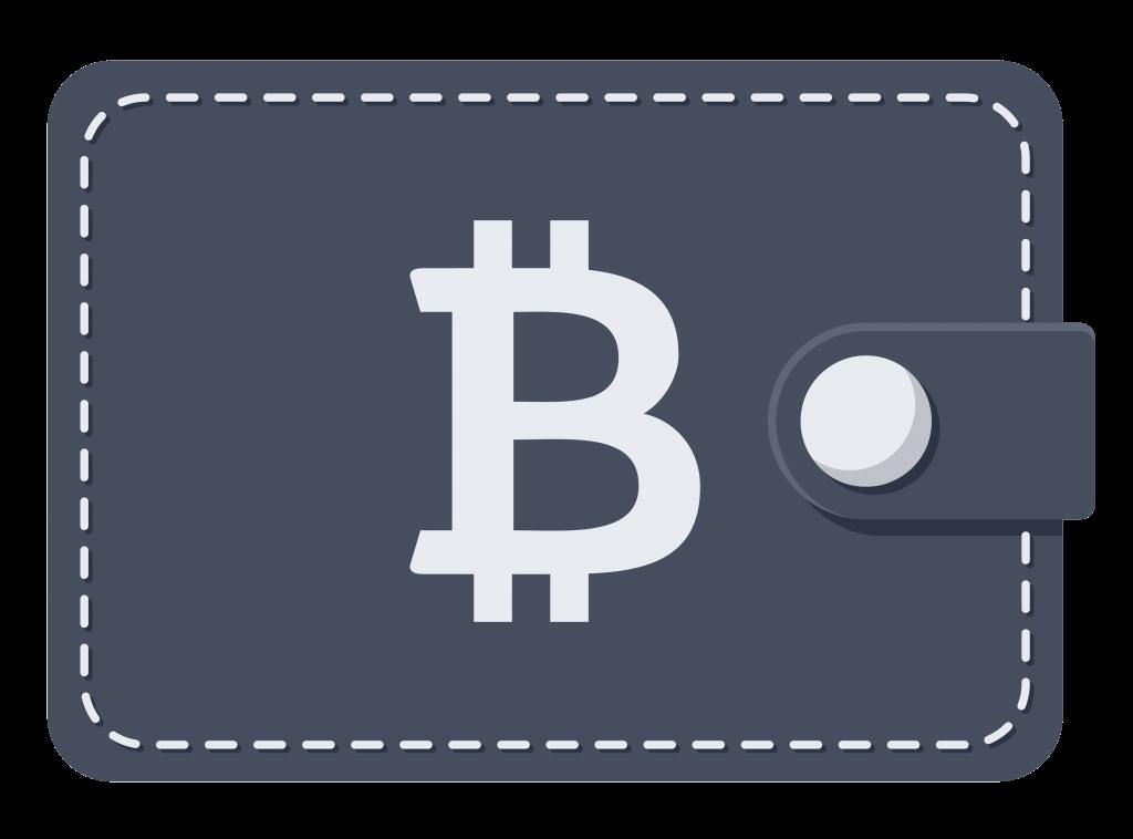 bitcoin wallet image