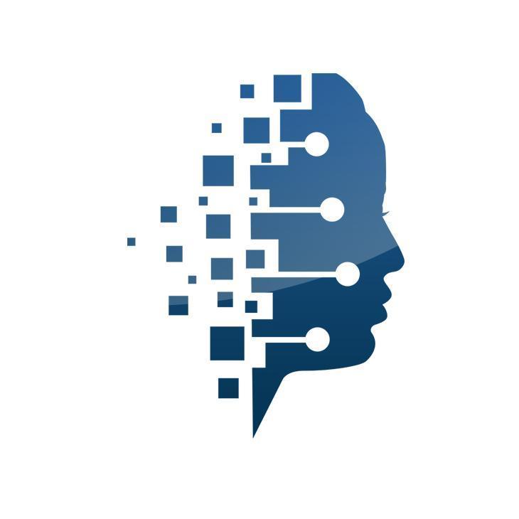 Avis Coinmama – Review complète de Coinmama pour acheter des Bitcoin