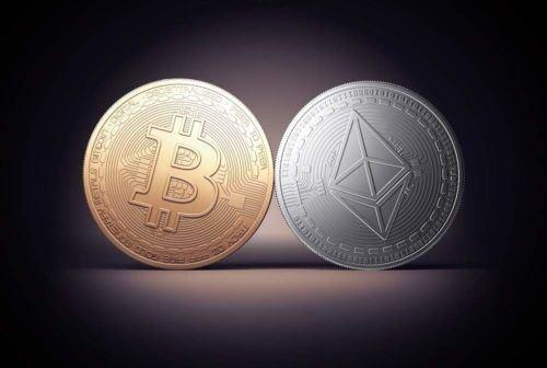 eToro Cryptocurrency CopyFunds