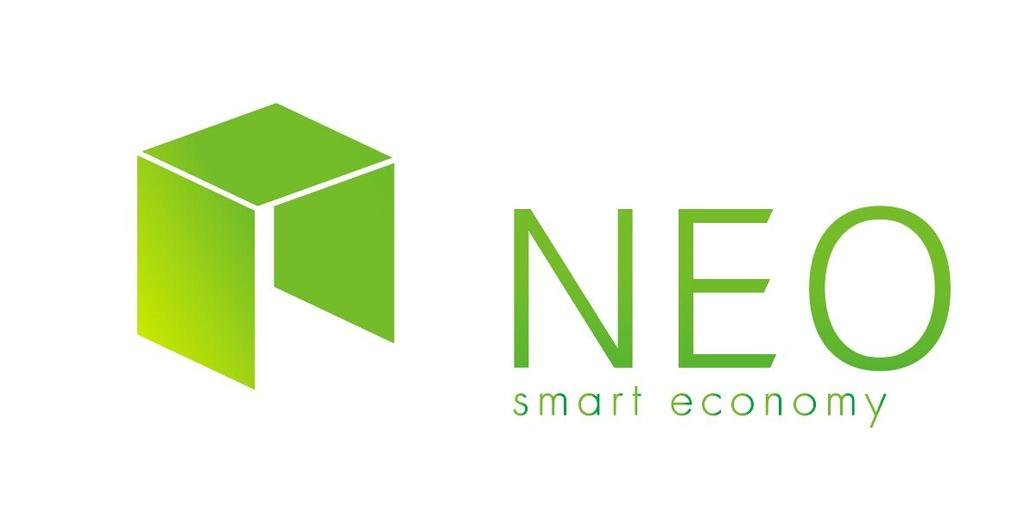 NEO coin (AntShares)