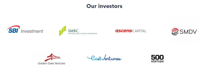 OMGinvestorsFUll