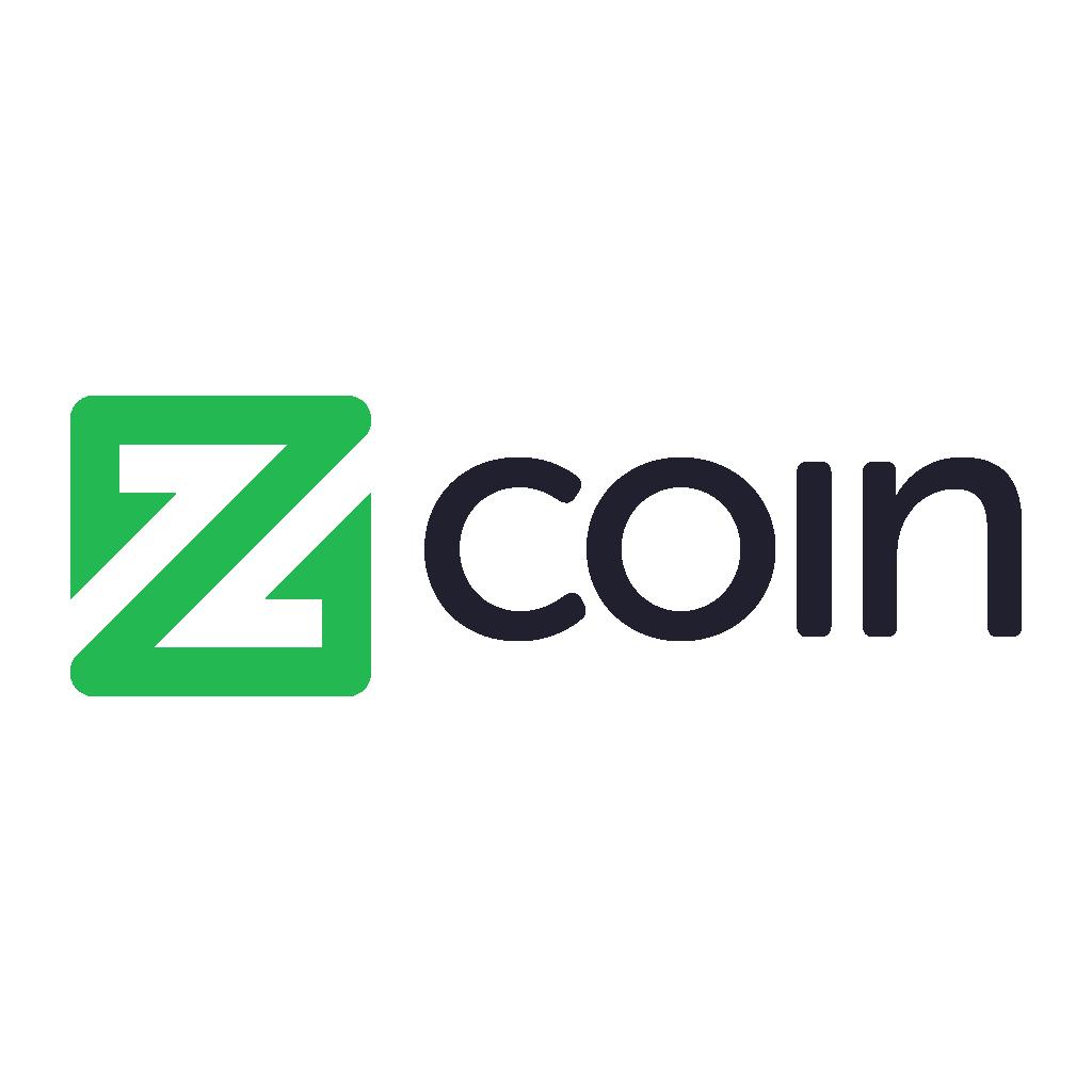 ZCoin coin (XZC)