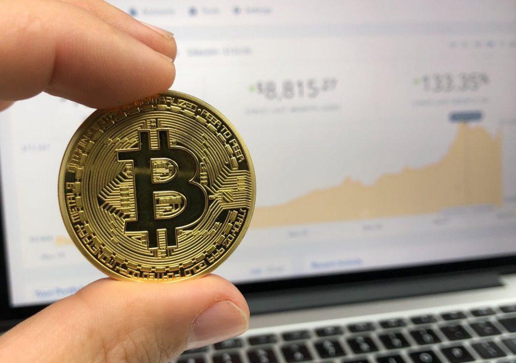 acheter des bitcoins pas cher
