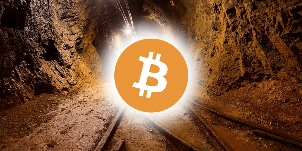 yra bitcoin nemokamai