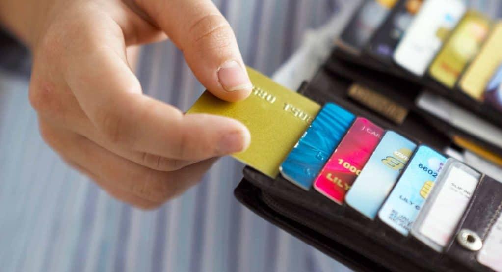 carte de crédit bitcoin