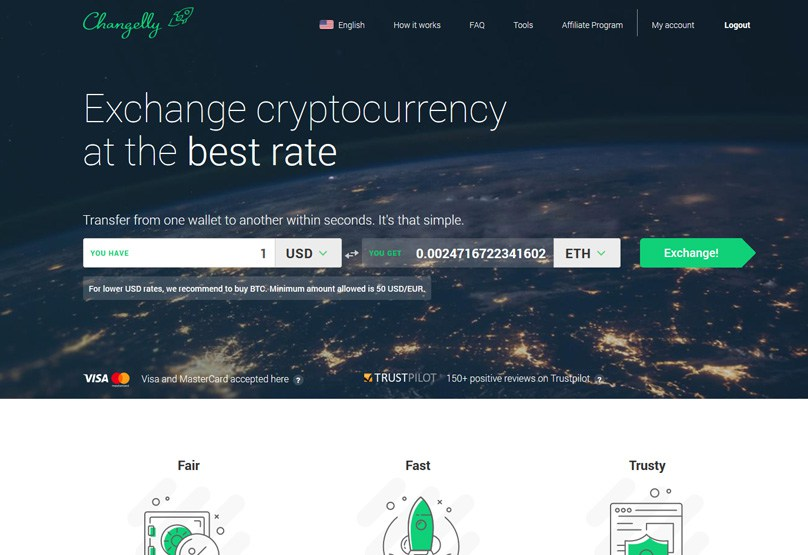 changelly-2