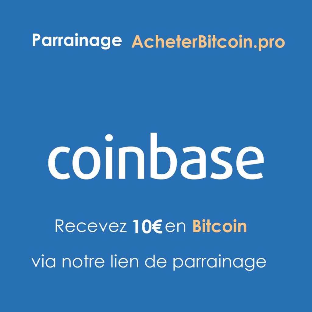 code coinbase
