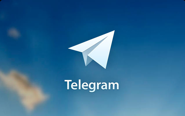 telegram bitcoin crypto-monnaie