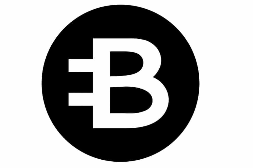 Bytecoin Qu'est-ce que c'est