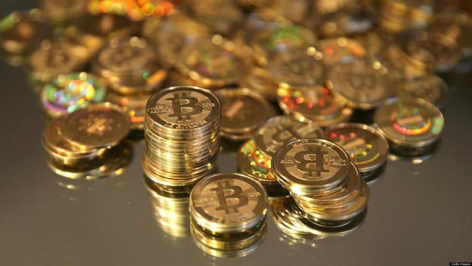 Comment acheter Bitcoin Étape 5: Préparez-vous à l'utiliser