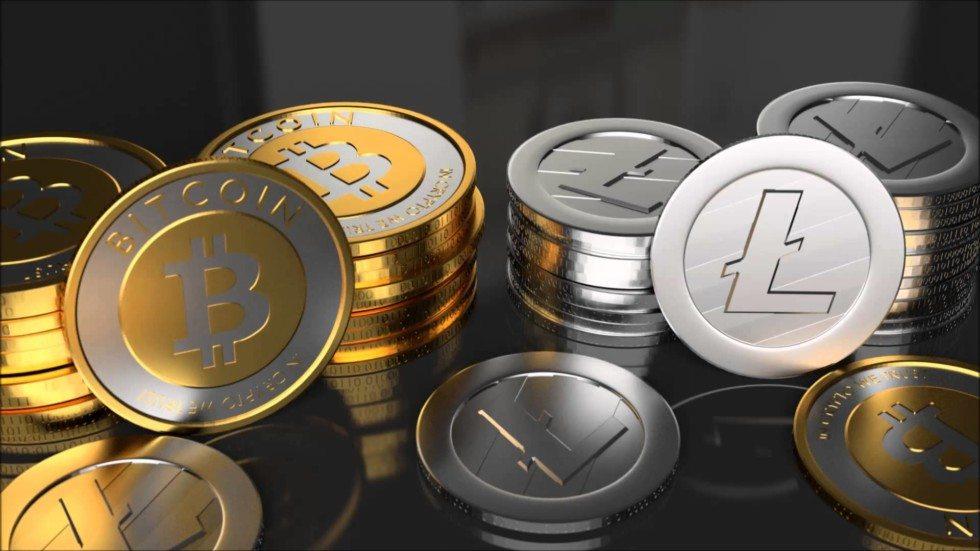 échanger des crypto monnaies sur eToro image