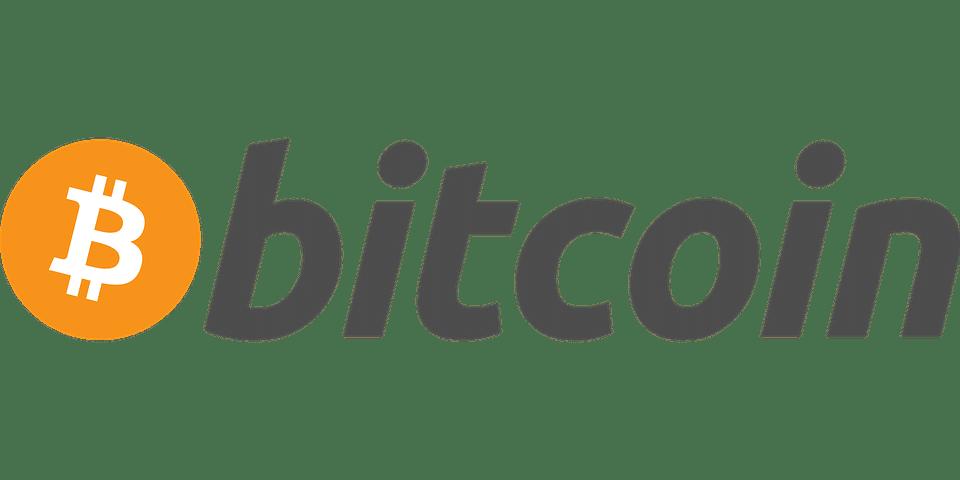 Acheter des Bitcoin - Le guide complet