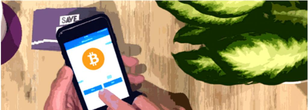 Comment acheter des Bitcoin en 7 étapes