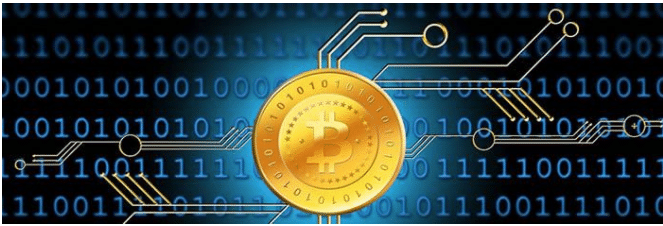 Comment fonctionne Bitcoin