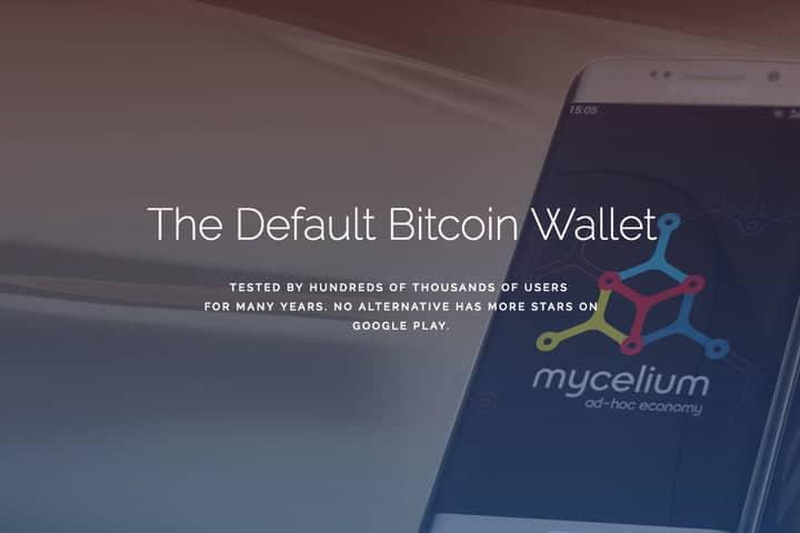 Comment acheter Bitcoin Etape 1: Trouver un bon portefeuille Bitcoin