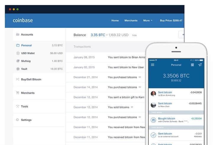 Comment acheter Bitcoin Etape 3: Choisissez votre mode de paiement