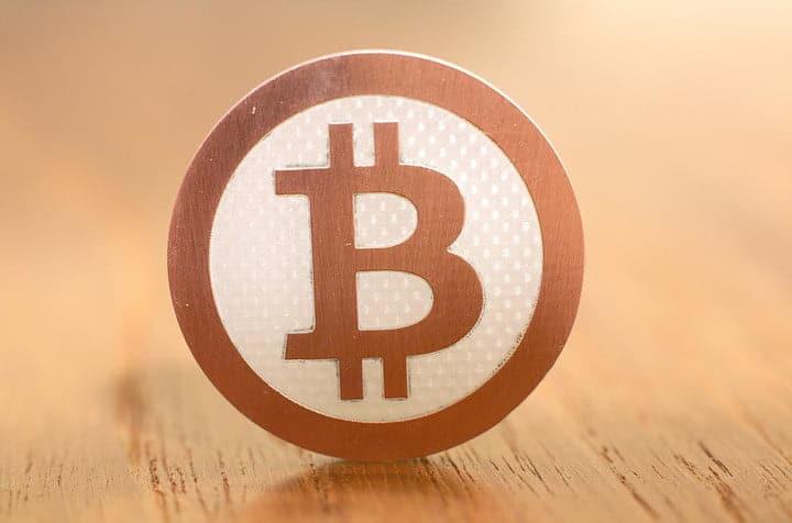 Comment acheter Bitcoin Etape 4: Achetez des Bitcoin et rangez-les dans votre portefeuille