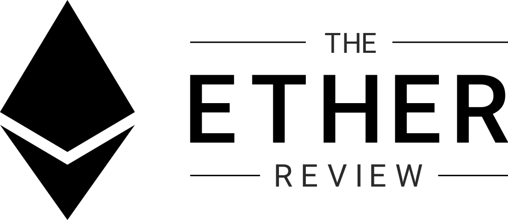 Acheter de l'Ether : Les raisons