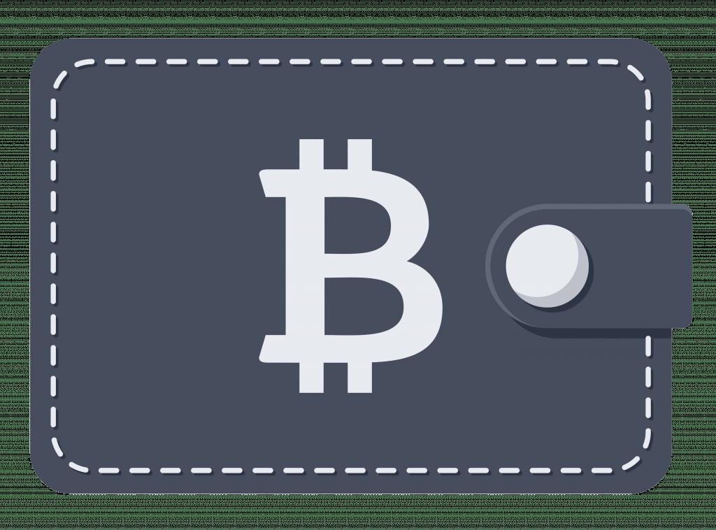 meilleurs portefeuilles anonymes de Bitcoin (stockage de votre crypto-monnaie)