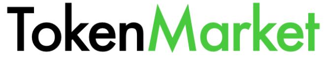 Sites web en bonus Token Market