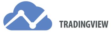 Sites web en bonus Tradingview