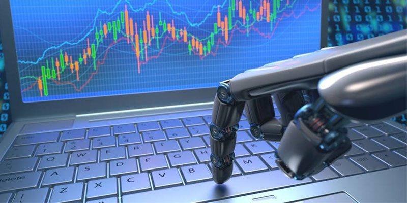 trader des crypto-monnaies avec des bots fonctionnement