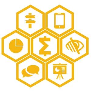 Équipes de structuration de la ruche