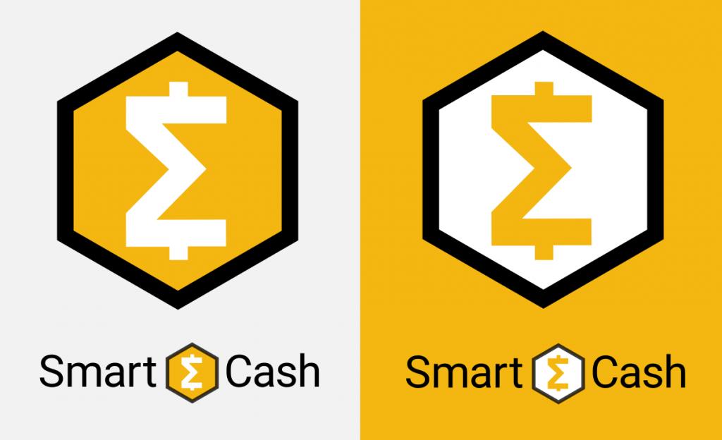 SmartCash (SMART) Guide du débutant