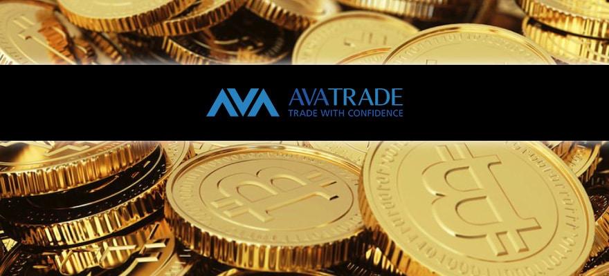 avatrade-bitcoin