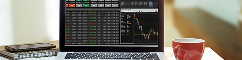 plateformes-de-trading-avatrade