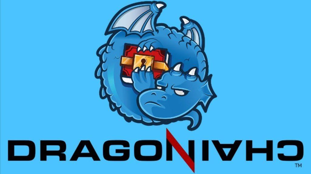 Qu'est-ce que DragonChain Guide du débutant