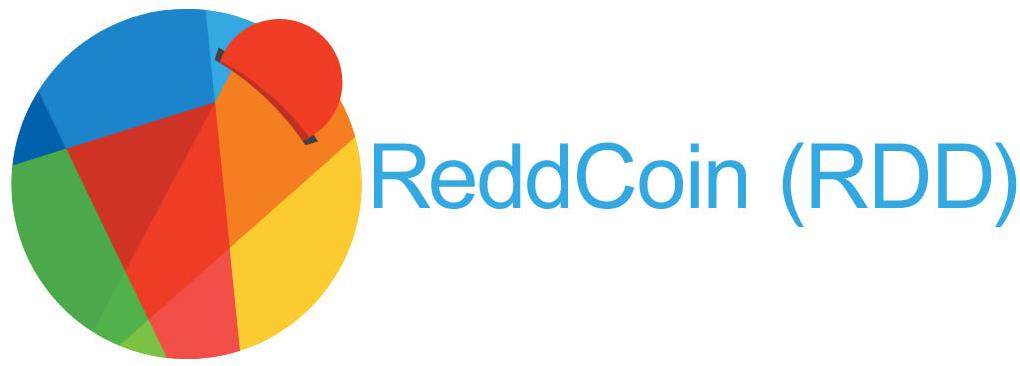 Qu'est-ce que Reddcoin (RDD)