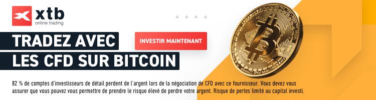 les crypto-monnaies