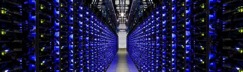 cloud mining des crypto-monnaies image