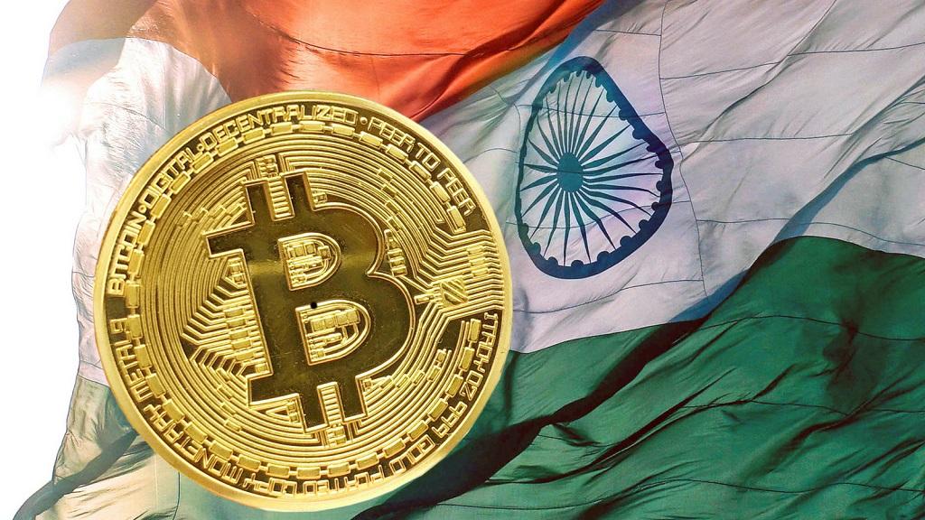 Populations investissant dans la crypto monnaie