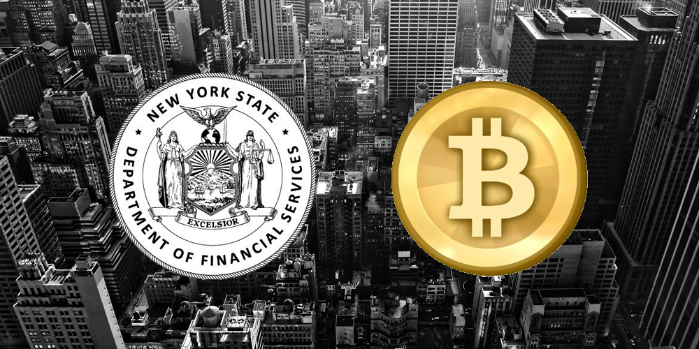 BitLicence or the arrival of Bitcoin and cryptocurrencies in New York