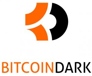BitcoinDark - existance