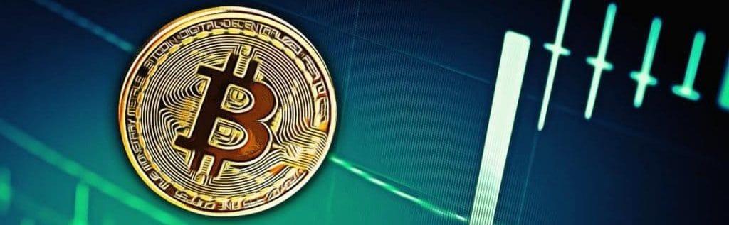BitcoinDark - fonctionnement