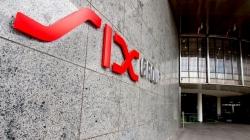 SIX Swiss Exchange : «la Blockchain remplacera les méthodes de trading traditionnel»