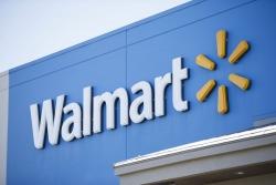 Walmart rejoint le consortium Blockchain MediLedger pour le suivi pharmaceutique