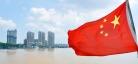 La Chine devient un leader mondial en terme de projets liés à la technologie Blockchain