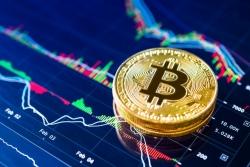 Riot Blockchain lance son service d'échange de crypto-monnaies réglementé aux Etats-Unis