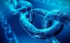 Les réseaux décentralisés de la Blockchain sont-elles réellement immuables ?