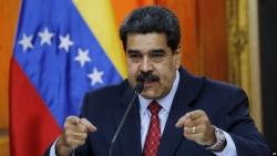 Madoro ordonne à la banque BoV d'accepter les dépôts et achats de Petros