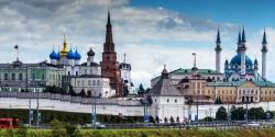 La Russie envisage de recourir à la crypto-monnaie de Facebook dans l'industrie pétrolière