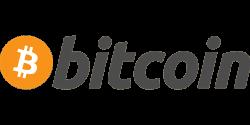Acheter des Bitcoin – Le guide complet