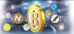 Acheter des crypto-monnaies sans payer de frais